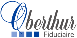 Oberthur-Fiduciaire