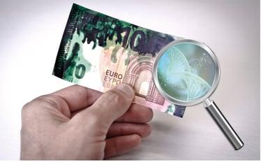 IBNS Intelligent Banknote Neutralization System