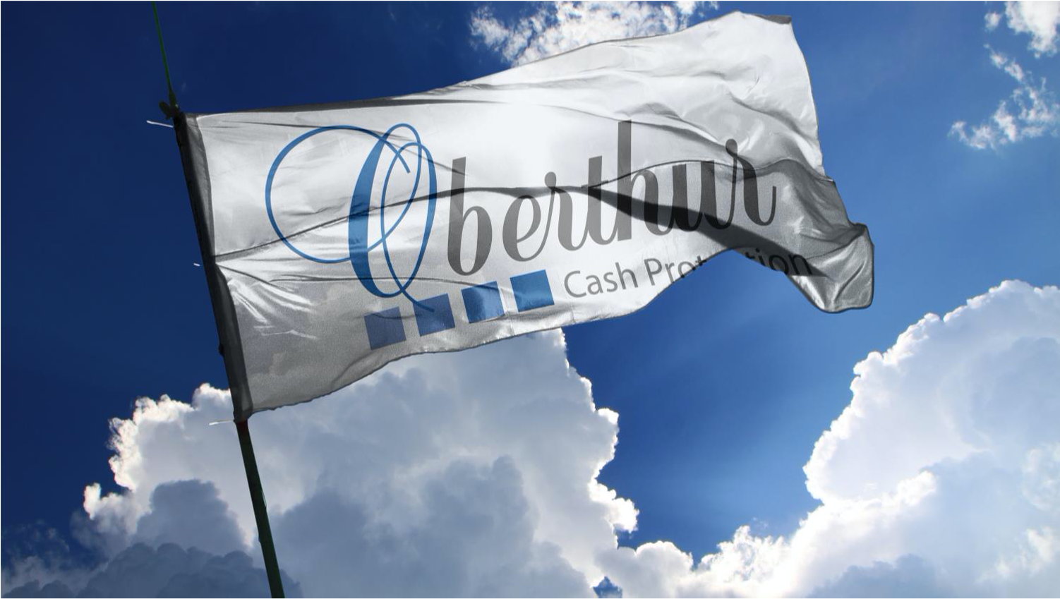 Oberthur Group provides a unique expertise of producing and protecting banknotes